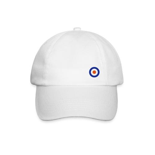 MOD COLLECTION - Baseball Cap