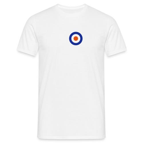 MOD COLLECTION - Men's T-Shirt