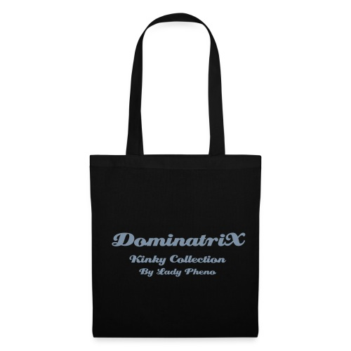 DominatriX - Tote Bag