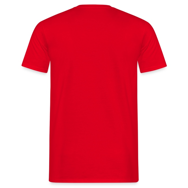 SPD T-Shirt