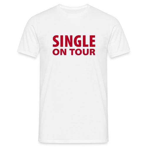 T0504 - Männer T-Shirt