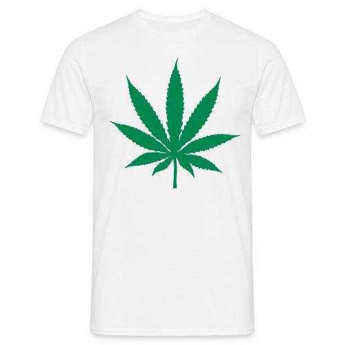 STONED WEAR - Männer T-Shirt