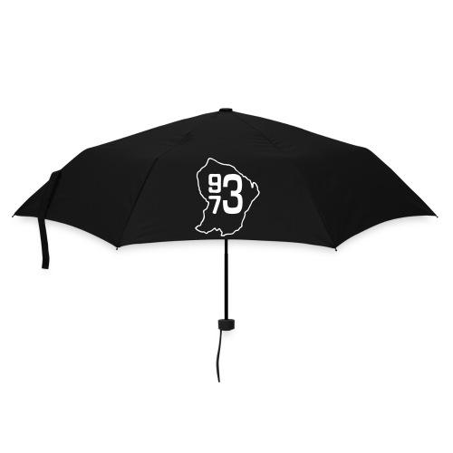 parapluie 973 - Parapluie standard