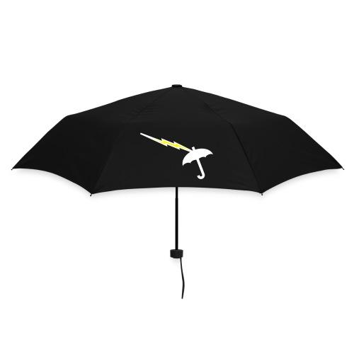 parapluie custom - Parapluie standard