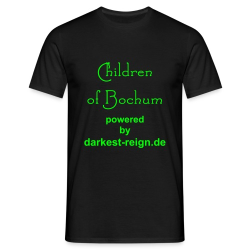 Children - Männer T-Shirt
