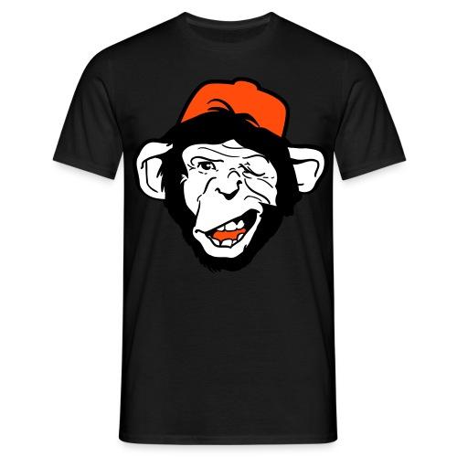 bobo - T-shirt Homme