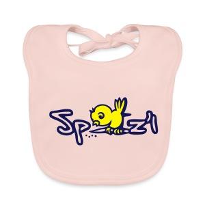 spatzl