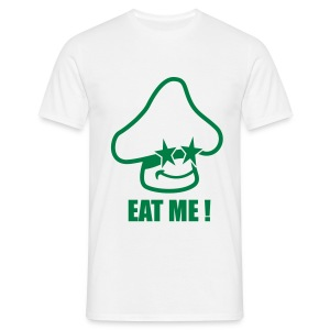 Eat Me! - T-shirt Homme