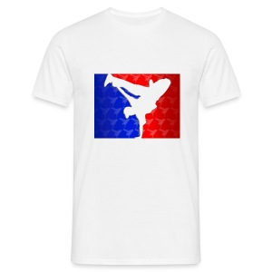 NBA - T-shirt Homme