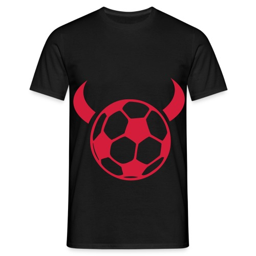 pinok - T-shirt Homme