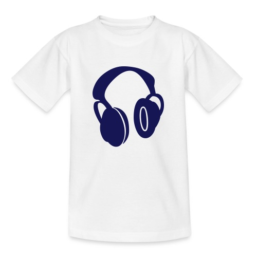 T-Shirt - Teenager T-Shirt