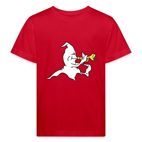 Kinder-Shirt - Kinder Bio-T-Shirt