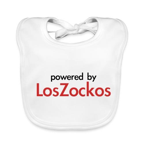 LZ Latz - Baby Bio-Lätzchen