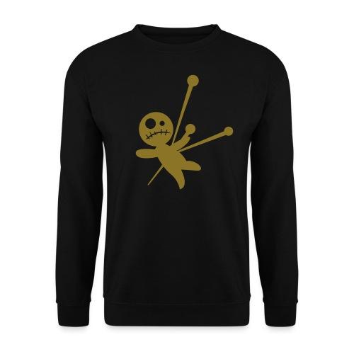 Voodoo Sweat Funky Kid - Men's Sweatshirt