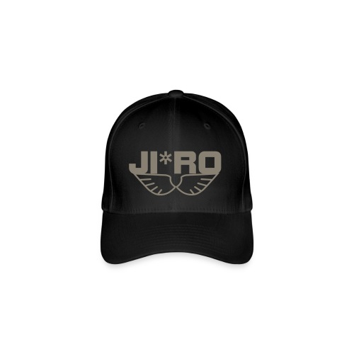 JIRO WINGS COLLECTION - Flexfit Baseball Cap