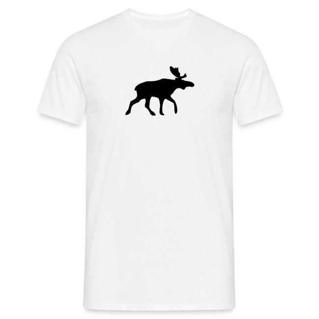 Schwedenshop Elch Shirts Schweden Shirts Jetzt Auswählen Oder
