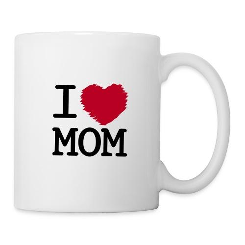 mom - Muki