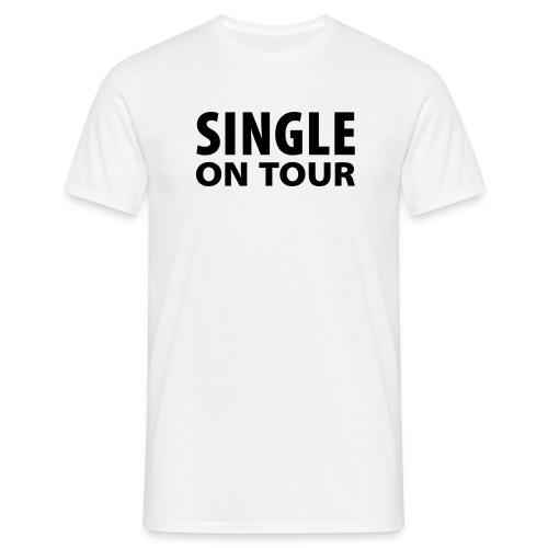 T-shirt Homme