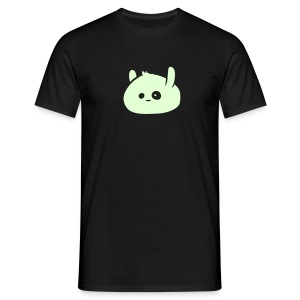 Stouf the Blob Beast - T-shirt Homme
