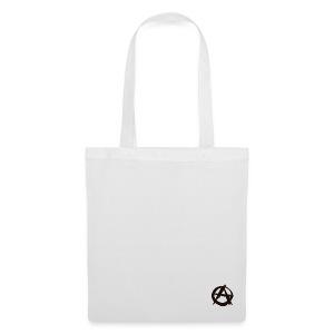 Anarchy bag - Tote Bag