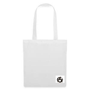 Anarchy bag - Tote Bag