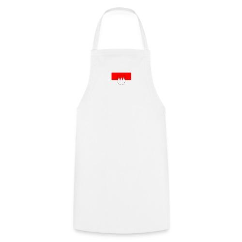 franken grill schürze - Kochschürze
