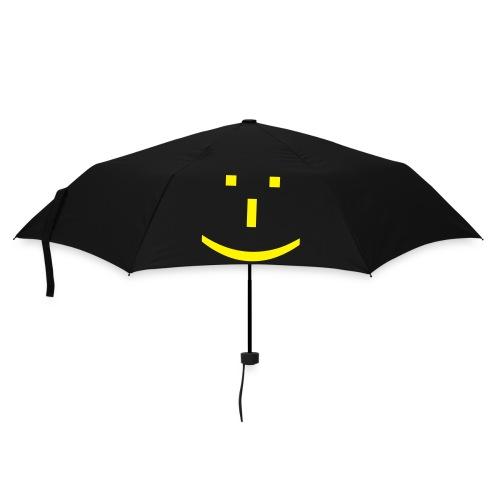 til den spesielle - Paraply (liten)