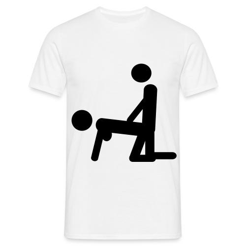 Lil Wayne - Männer T-Shirt