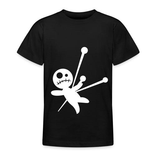 t-shirt the best - Teenager T-Shirt