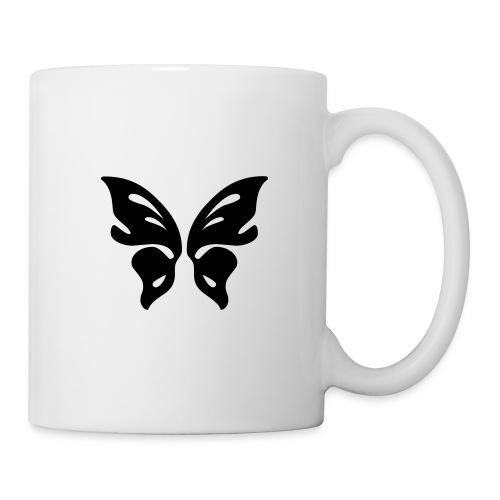 mugg - Mug blanc