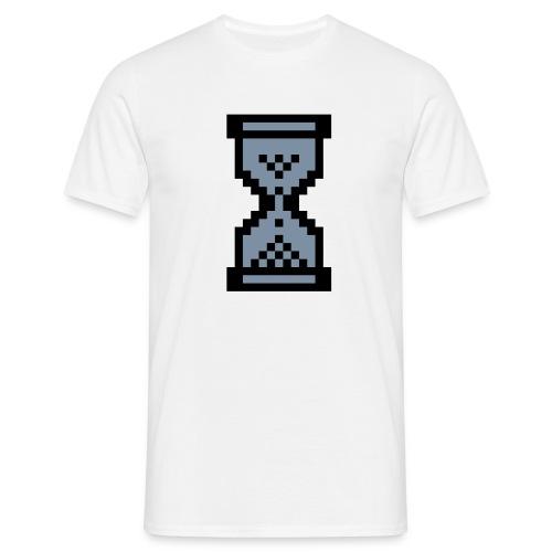 Loading (Classic) - Männer T-Shirt