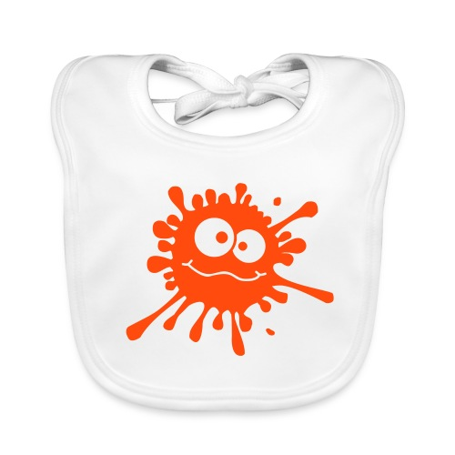 Spotmonster smekke - Baby biosmekke