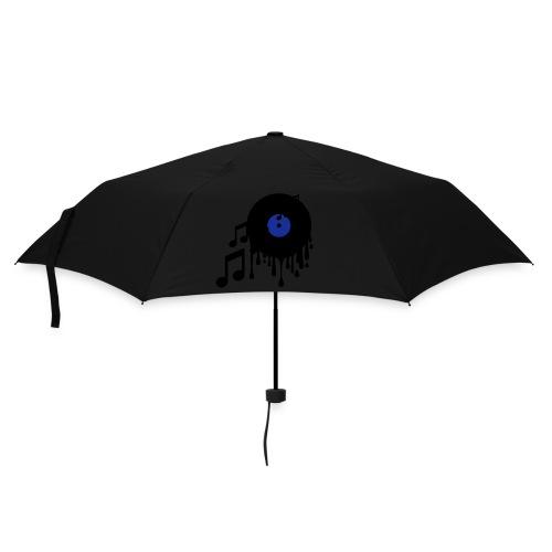 yellectro bag - Umbrella (small)