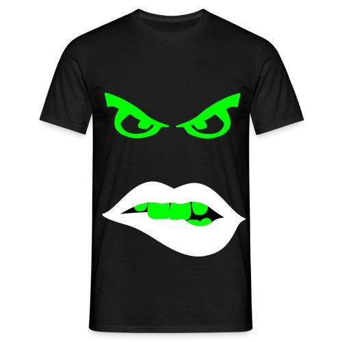 Kris Style - T-skjorte for menn