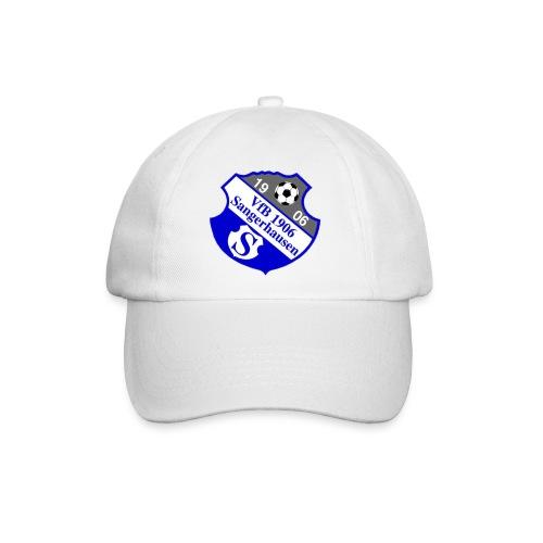 VfB 06 - Baseballkappe - Baseballkappe