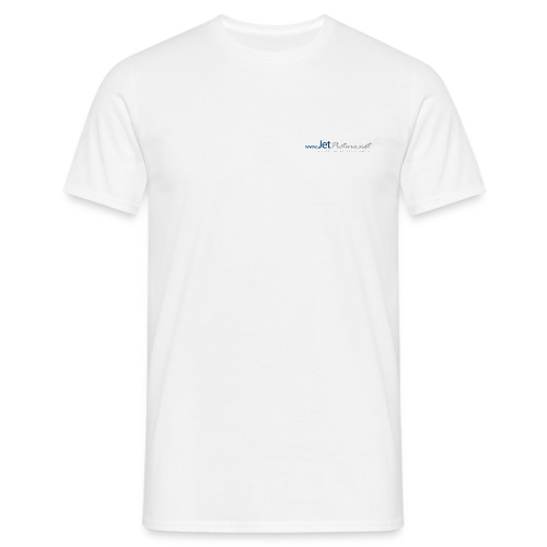 TShirt Jetpicture - Eurofighter - T-shirt Homme