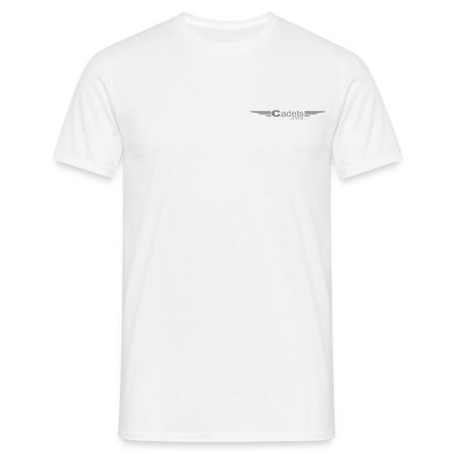 TShirt PROMO 743 - 744 -745 KDET - DA40 - T-shirt Homme
