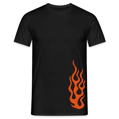 snygg tröja för billig peng - T-shirt herr