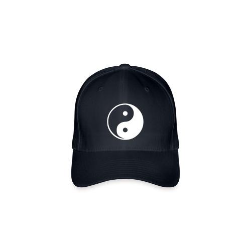 Harmony Hat - Flexfit Baseball Cap