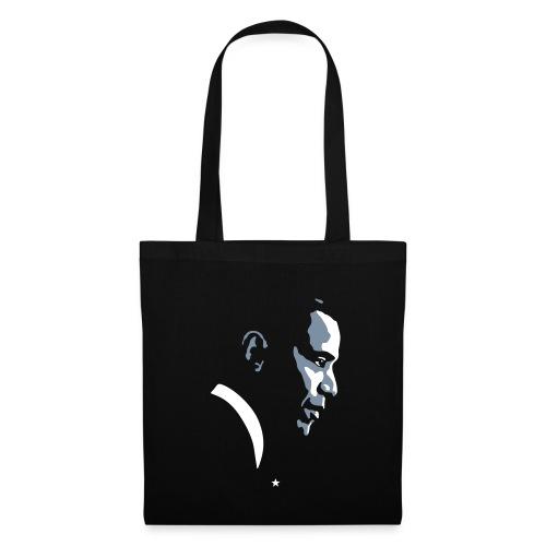OBAMA - Tote Bag