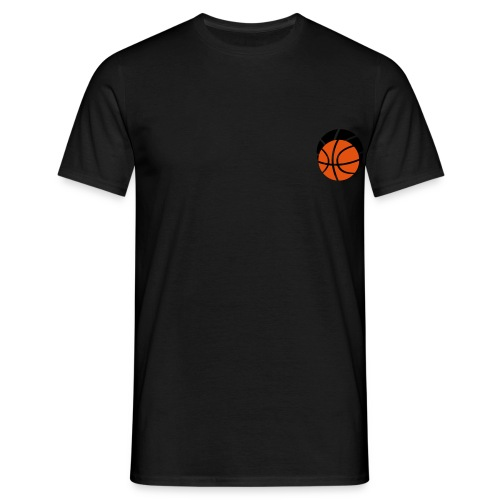 SMURFY'S - Men's T-Shirt