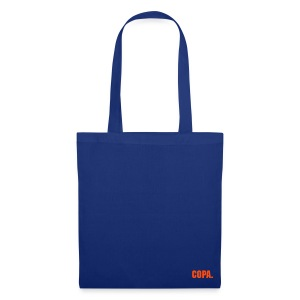 Dirty bag - Tote Bag