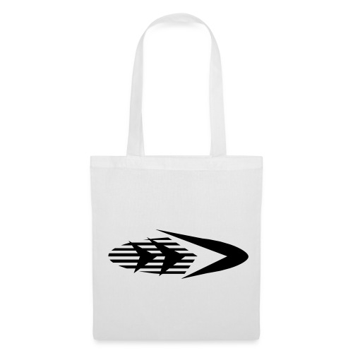 Shopping bag - Tote Bag