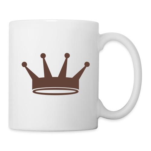 The King Mug - Mug