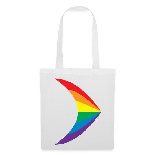 Pride Bag - Tote Bag