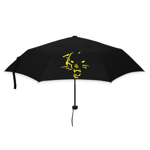 Black Tiger/Regenschirm - Regenschirm (klein)