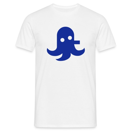 OctoTee - Men's T-Shirt