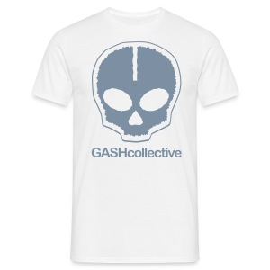 GASH Rave Shirt - Men's T-Shirt