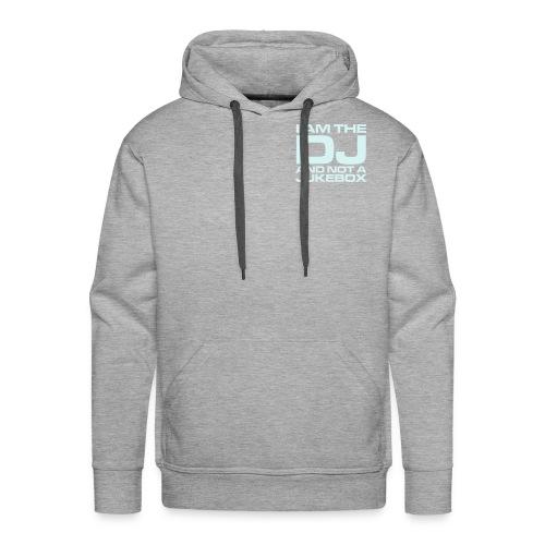 ABD L1 - Men's Premium Hoodie