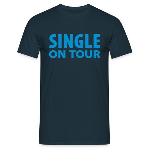 13 - Männer T-Shirt